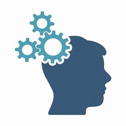 Skills Business Icon Technical Training Technology Engineering
