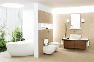 Ideen Für Badezimmergestaltung : ideen f r kreative badezimmergestaltung wohnen mit klassikern ~ Sanjose-hotels-ca.com Haus und Dekorationen