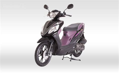 Kymco Picture by 2014 Kymco Hi Picture 546712 Motorcycle Review