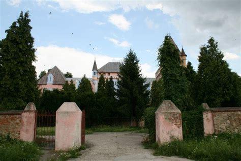 Asta i Romania TARA N BUCATE Secretele vanatorilor bucatari din Bucovina!