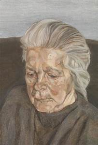 1000+ images about lucian freud on Pinterest