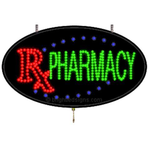 acheter glucophage metformin prix le moins cher en ligne