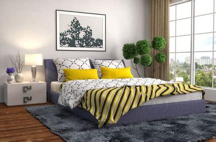 welche farbe fürs schlafzimmer welche farbe f 252 r das schlafzimmer
