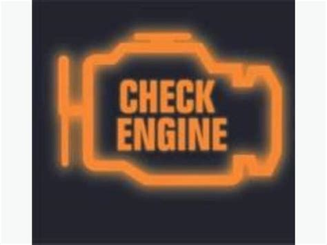 check engine light service check engine light service 10 don 39 t get ripped off