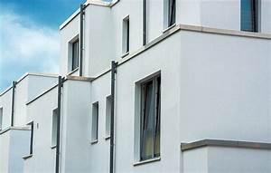 Neues Bauvertragsrecht 2018 : neues bauvertragsrecht st rkt private bauherren ab 2018 ~ Lizthompson.info Haus und Dekorationen