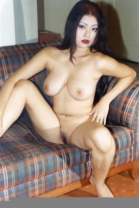 Asia Porn Photo Rizky Prita Sari