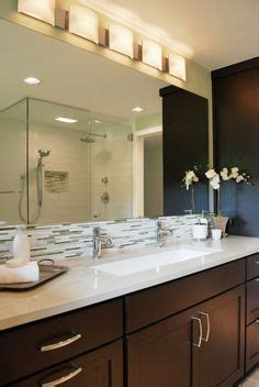 granada kitchen floor llc undermount sink with two faucets solution for 6882