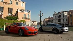 Dlc Gran Turismo Sport : meer auto 39 s naar gran turismo sport onderweg via dlc psx sense ~ Medecine-chirurgie-esthetiques.com Avis de Voitures