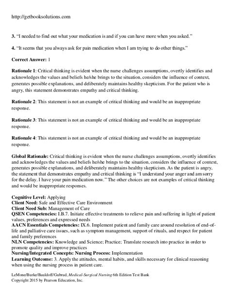 How to write a persuasive essay college cover letter office assistant cover letter office assistant cover letter office assistant personal statement for physiotherapy