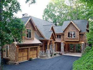 Small, Rustic, House, Plans, Small, House, Plans, Rustic, Cabin, Small, Rustic, Home, Plans
