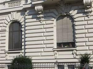 Velux Dachfenster Fliegenschutz : stichbogen sonnenschutz denkmal ~ Watch28wear.com Haus und Dekorationen