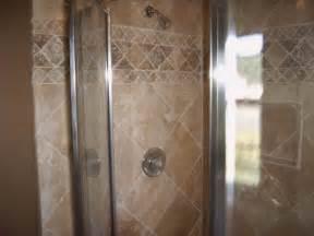 Tile Designs For Bathrooms Bathroom Bathroom Tile Design Patterns Tile Bathroom Ceramic Tile Patterns Bathroom Tile