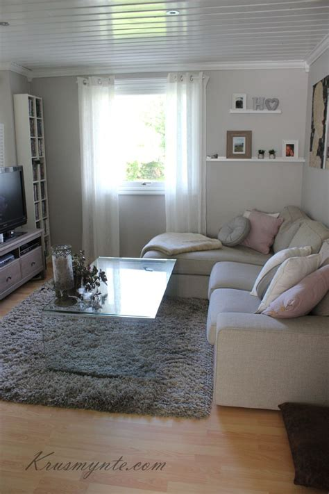 Small Space Living Inspiration Ikea by 8 Small Living Room Ideas That Will Maximize Your Space