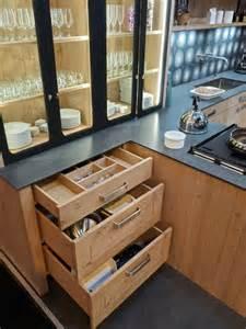 pi 249 di 25 fantastiche idee su plan de travail granit su colori granito cucina