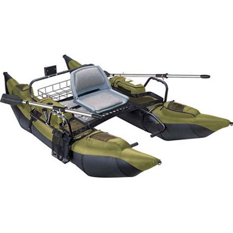 Used Pontoon Boats For Sale Colorado by Classic Accessories Colorado Pontoon Boat