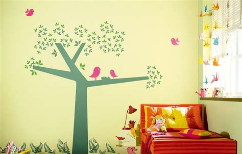 room wall painting design ideas world dcor asian
