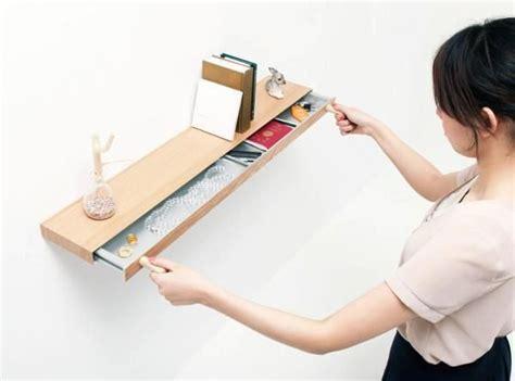 images  wooden shelves  pinterest