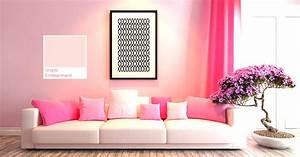 25, Inspiring, Exterior, House, Paint, Color, Ideas, Pink, Berger