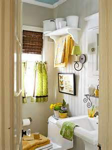 yellow bathroom decorating ideas colorful bathrooms 2013 decorating ideas color schemes interesting creative designs