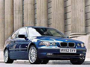 Bmw E46 Compact : bmw m3 e46 bbs wallpapers and images wallpapers pictures photos chainimage ~ Melissatoandfro.com Idées de Décoration