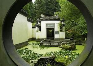 Gartengestaltung Feng Shui : den hauszugang nach feng shui regeln gestalten ~ Markanthonyermac.com Haus und Dekorationen