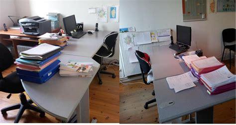 fourniture bureau toulouse mat 233 riel professionnel fournitures mobilier bureau