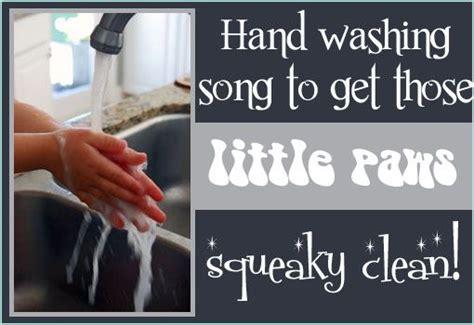 washing song for preschool 208 | 0d96ea7e46962a85b02e795b8e4bcab9
