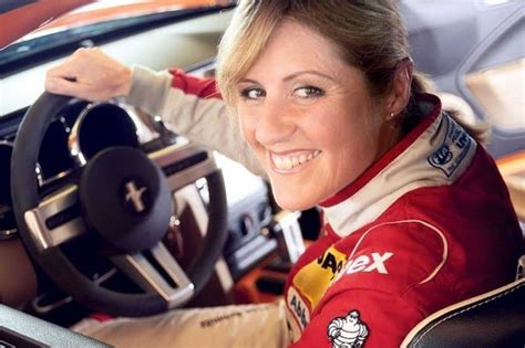 + body measurements & other facts. 10 Best Female Race Car Drivers   Autowise