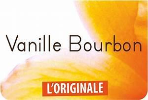 Mischverhältnis Berechnen : vanille bourbon von flavourart aroma zum selber mischen dann lieber dampfen ~ Themetempest.com Abrechnung