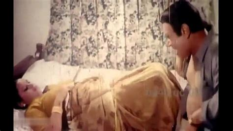 Bangla Big Boobs Dhamaka Sex Scene Full Nude Pussy Show