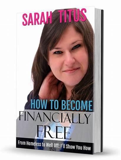 Sarahtitus Well Money Titus Sarah 18k Story