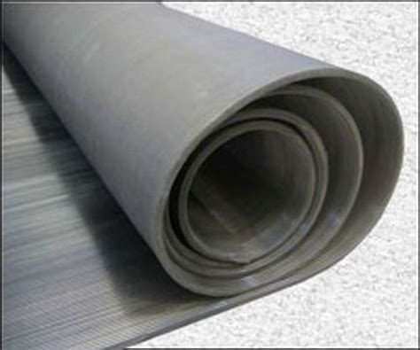 Rubber Flooring Rolls Uk by Less Than 10 Metres Rubber Flooring Rolls Rubber