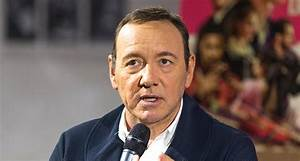 Kevin Spacey's Request to Skip Court Date Has Been Denied ...