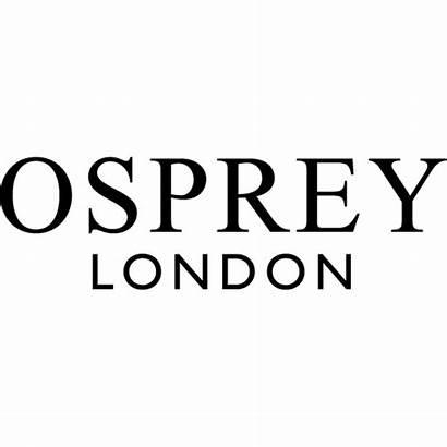 Osprey London Shops Village Braintree More2 Opening