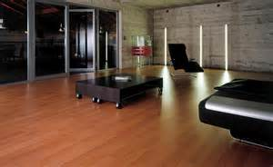 wooden flooring laminate floors by exotic decor cheep
