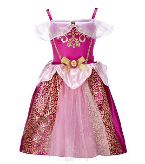 2 year baby girl dresses online 2 year baby girl dresses for sale 2015 new summer cinderella kids dress for baby girl