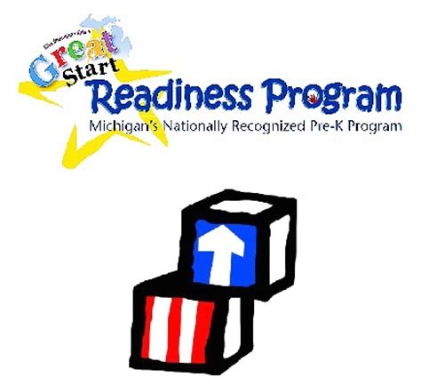 great start collaborative jackson county preschool
