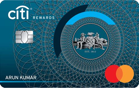 Add authorized users · fraud security · pick your payment date Rewards Citi Credit Card : Check Eligibility & Apply Online| Chqbook