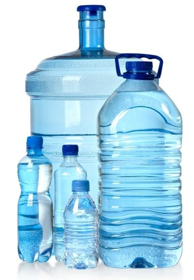 Office Bottled Water Delivery Service  Office Coffee Deals. Protective Auto Insurance Locksmith Joliet Il. Human Resource Degree Programs. Shipping From Usa To Switzerland. Business Process Improvement Software. Colleges And Requirements Get Business Credit. How To Greet Someone In Spanish. Help Desk Procedures Template. Liberty Packing Company Custody Lawyers In Nj