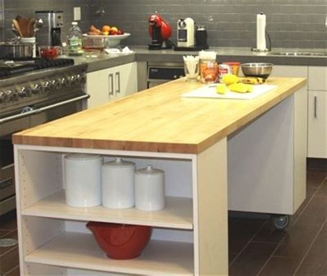 kitchen island table with storage best 25 kitchen table with storage ideas on