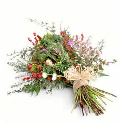 Funeral Flower Casket Arrangement