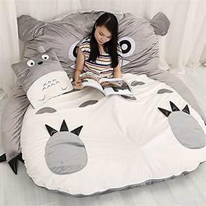 Best Anime Bedding Sets for Teens!