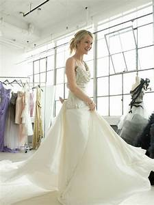 Designers, fashion brides and their real weddings