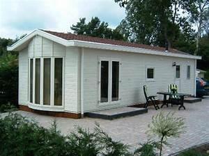 Mobilheim Holland Kaufen : mobilheim chalet 32995 2008 40m2 in rurberg camping ~ Jslefanu.com Haus und Dekorationen