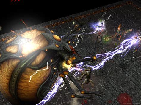dungeon siege 3 abilities dungeon seige 3 unveiled wait a moment dungeon siege