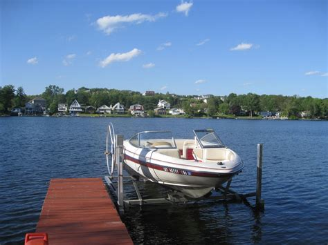 Glastron Boats Ratings by Glastron Boat For Sale From Usa