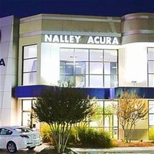 Nalley Acura 55 Reviews Car Dealers 1355 Cobb Pkwy S