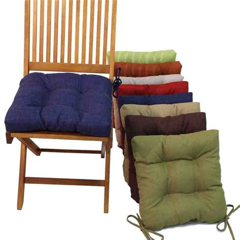 recovering dining room chair cushions  ties decor