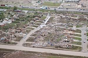 1 Year Anniversary of Moore, OK EF5 Tornado - WeatherNation