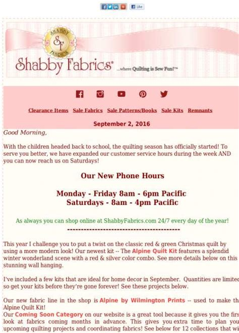 shabby chic coupon codes and 28 best shabby fabrics discount code home shabby chic wildflower fabric mega deals and